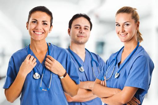 nurses01