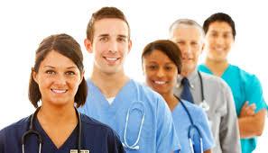 nurses03