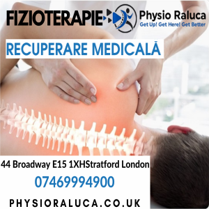 physioraluca banner