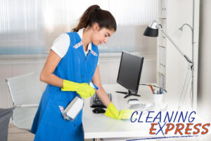 cleaning-express-5c5eda4140f10