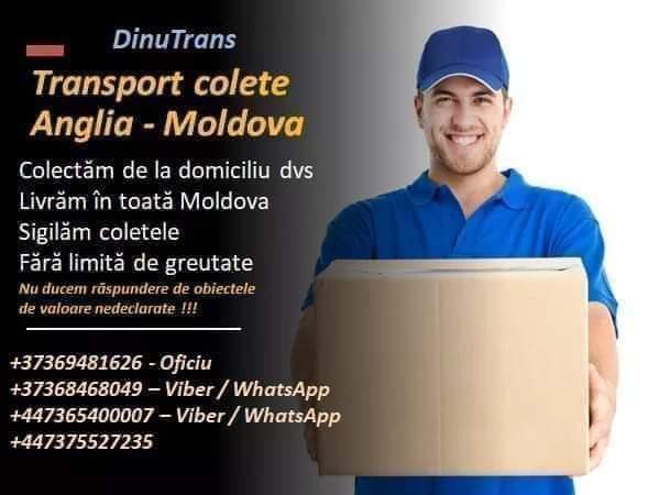 inbound4200564821074304571